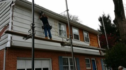 Bel Air MD Siding installation company